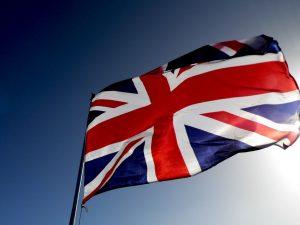 british-values-1200x900